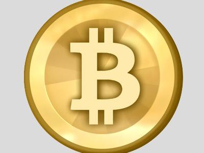 Todo lo que necesitas saber sobre Bitcoin