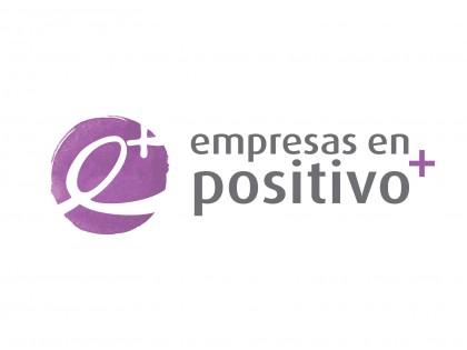 Comienza empresas en positivo