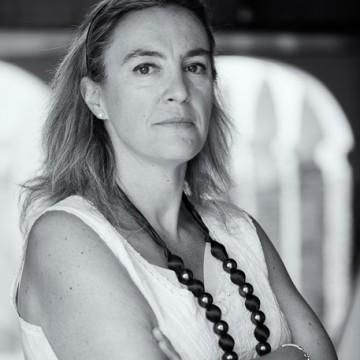 Montserrat Carreño
