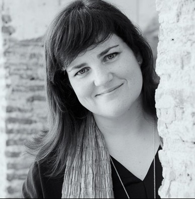 Paola Gordillo