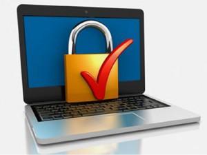 Para qué sirve el certificado digital de usuario