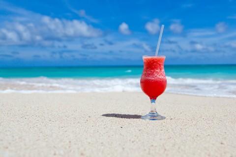 vacaciones empresa