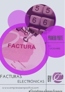 facturaelectronica