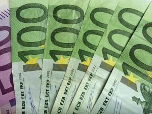 ¿Cuánto dinero necesitas para tu negocio? Hablemos de financiación.
