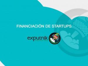 Business Angel o cómo conseguir financiación para tu empresa.