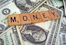 cuánto dinero necesito para emprender